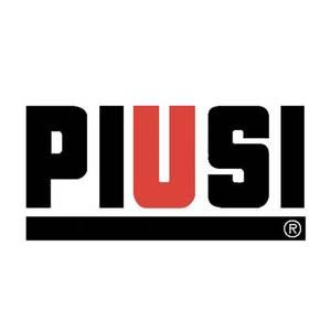 Перекачивающие устройства фирмы PIUSI