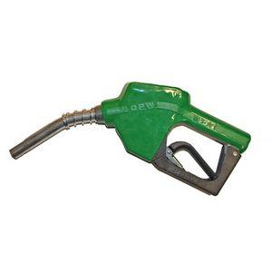 Краны (пистолеты) OPW и запасные части