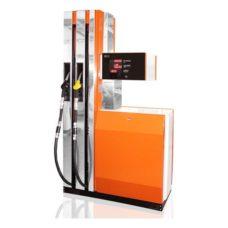 Топливораздаточные колонки и запасные части к ТРК