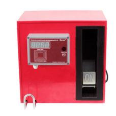 Автоматическая мини ТРК для перекачки дизтоплива Benza 26